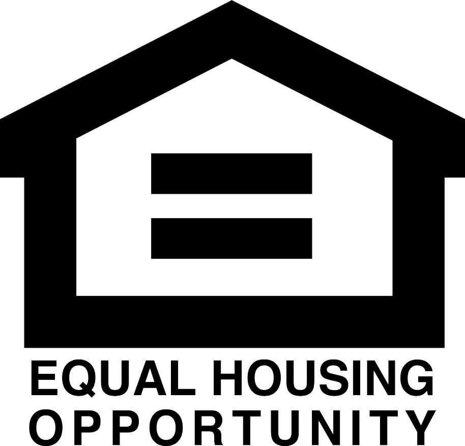Image result for Equal Housing png